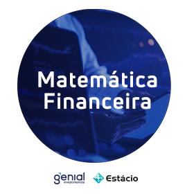 Matemática + HP12C + Excel