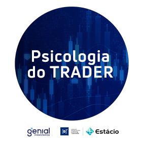 Psicologia do trader