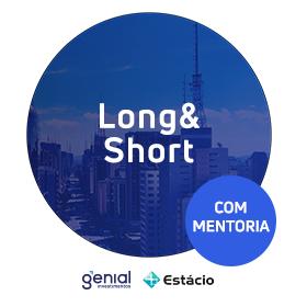 Long & Short (com mentoria)